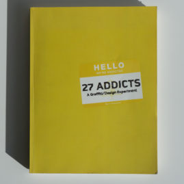 27 Addicts