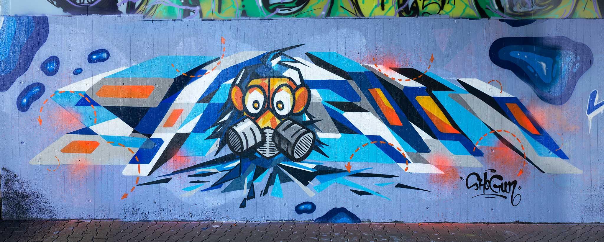 shogun_graffiti_eller_secondwall_1