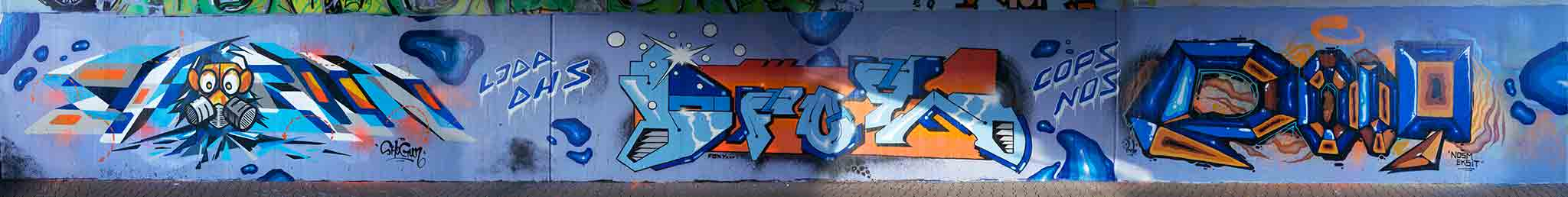 shogun_graffiti_eller_secondwall_2