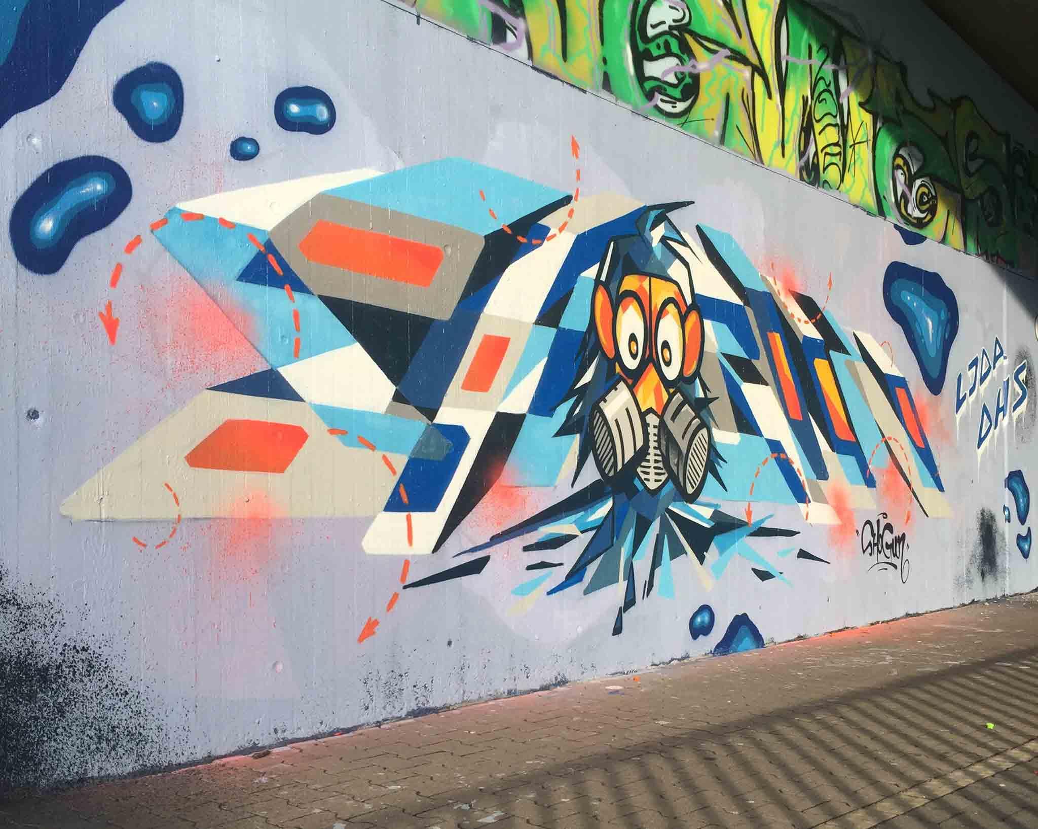 shogun_graffiti_eller_secondwall_4