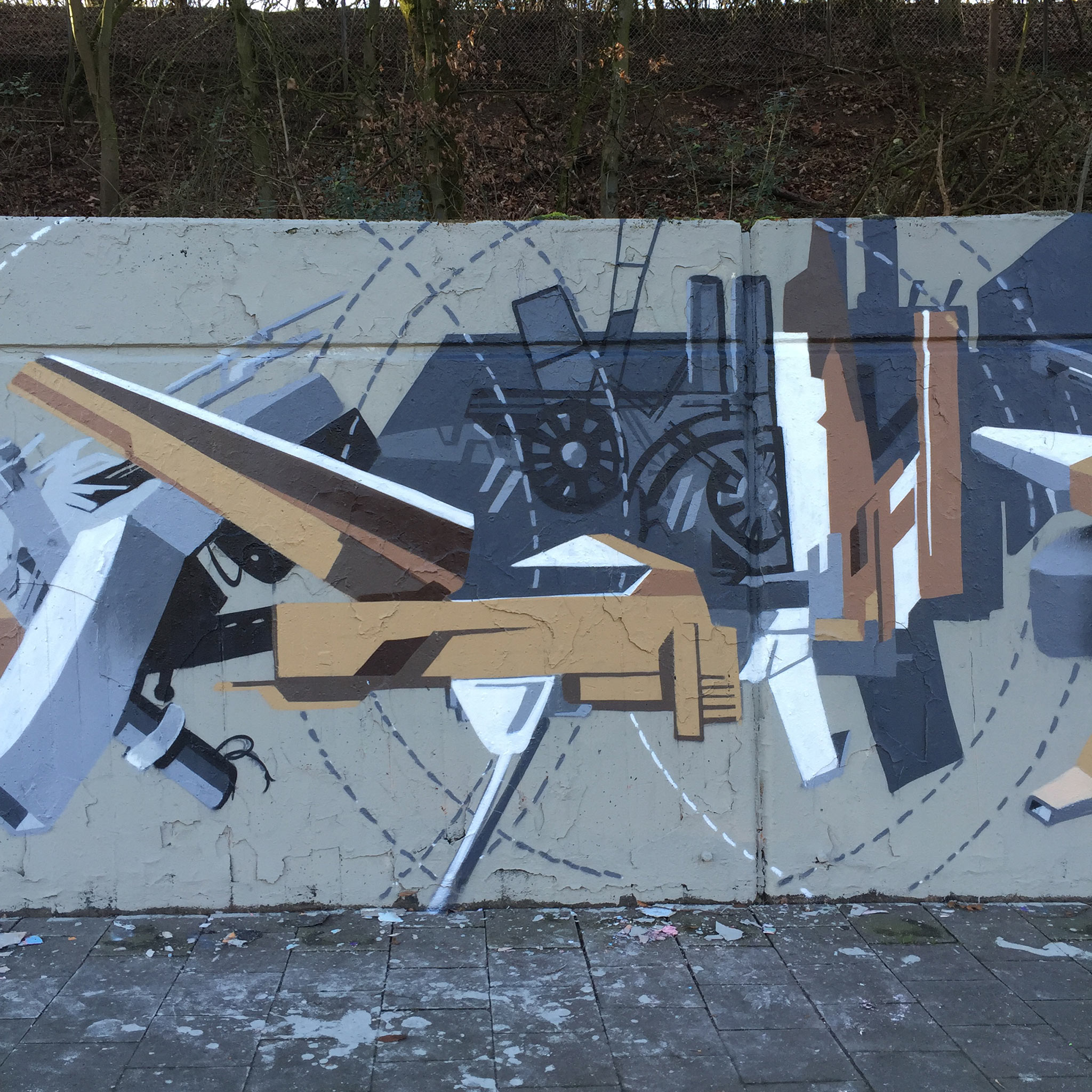 shogun_graffiti_neuss_konni_2