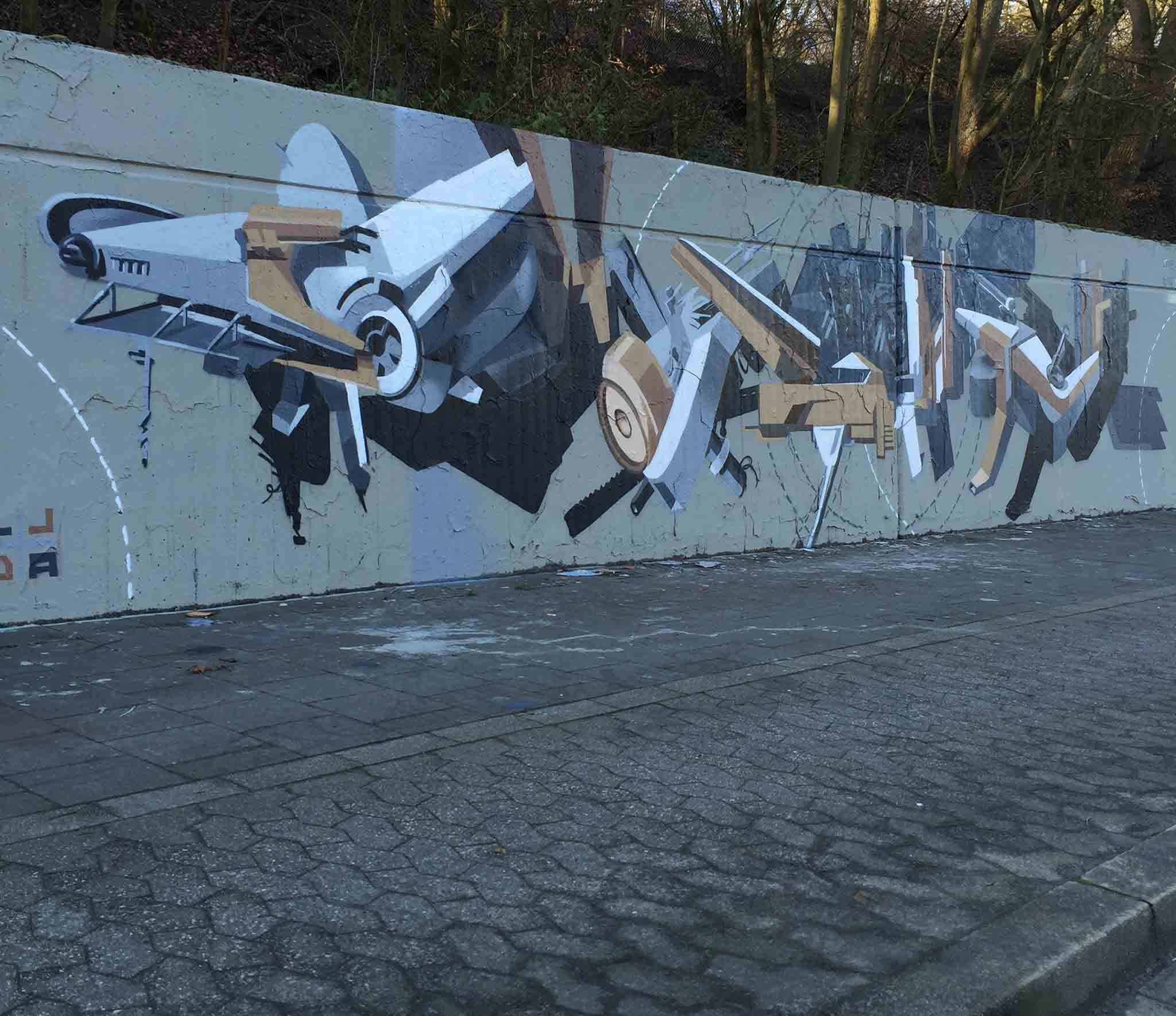 shogun_graffiti_neuss_konni_3