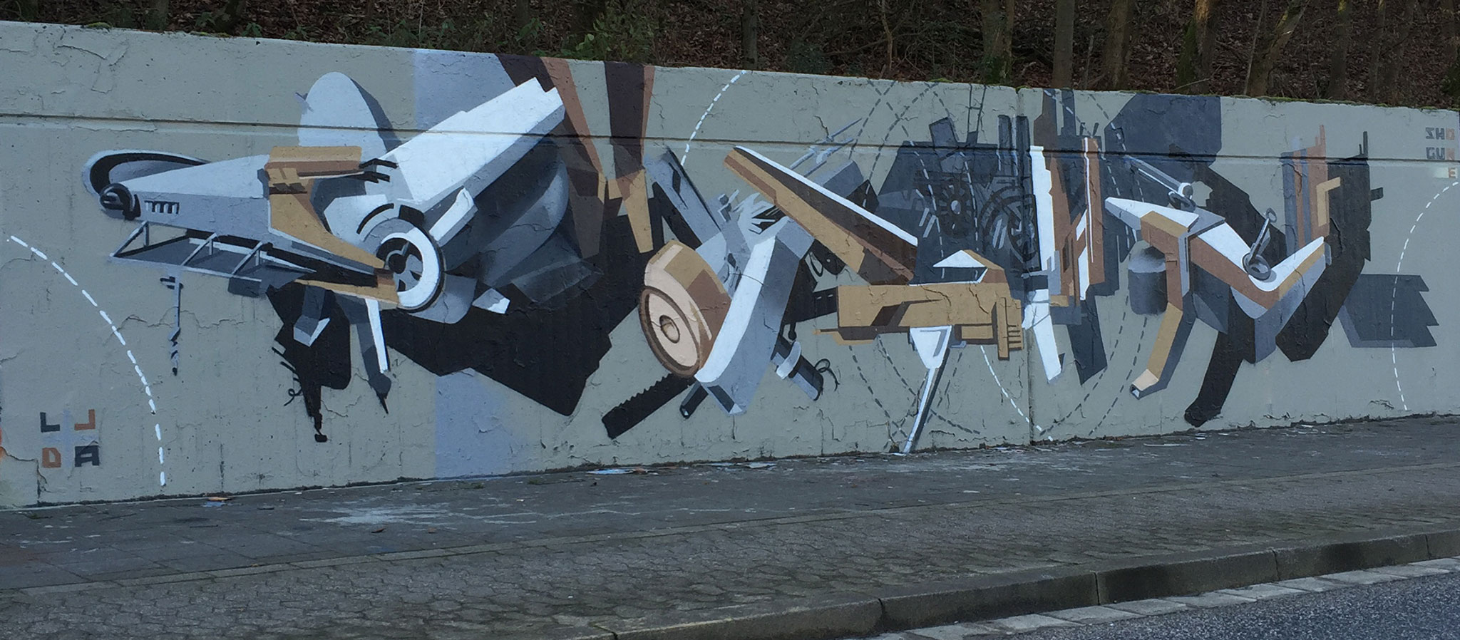 shogun_graffiti_neuss_konni_6