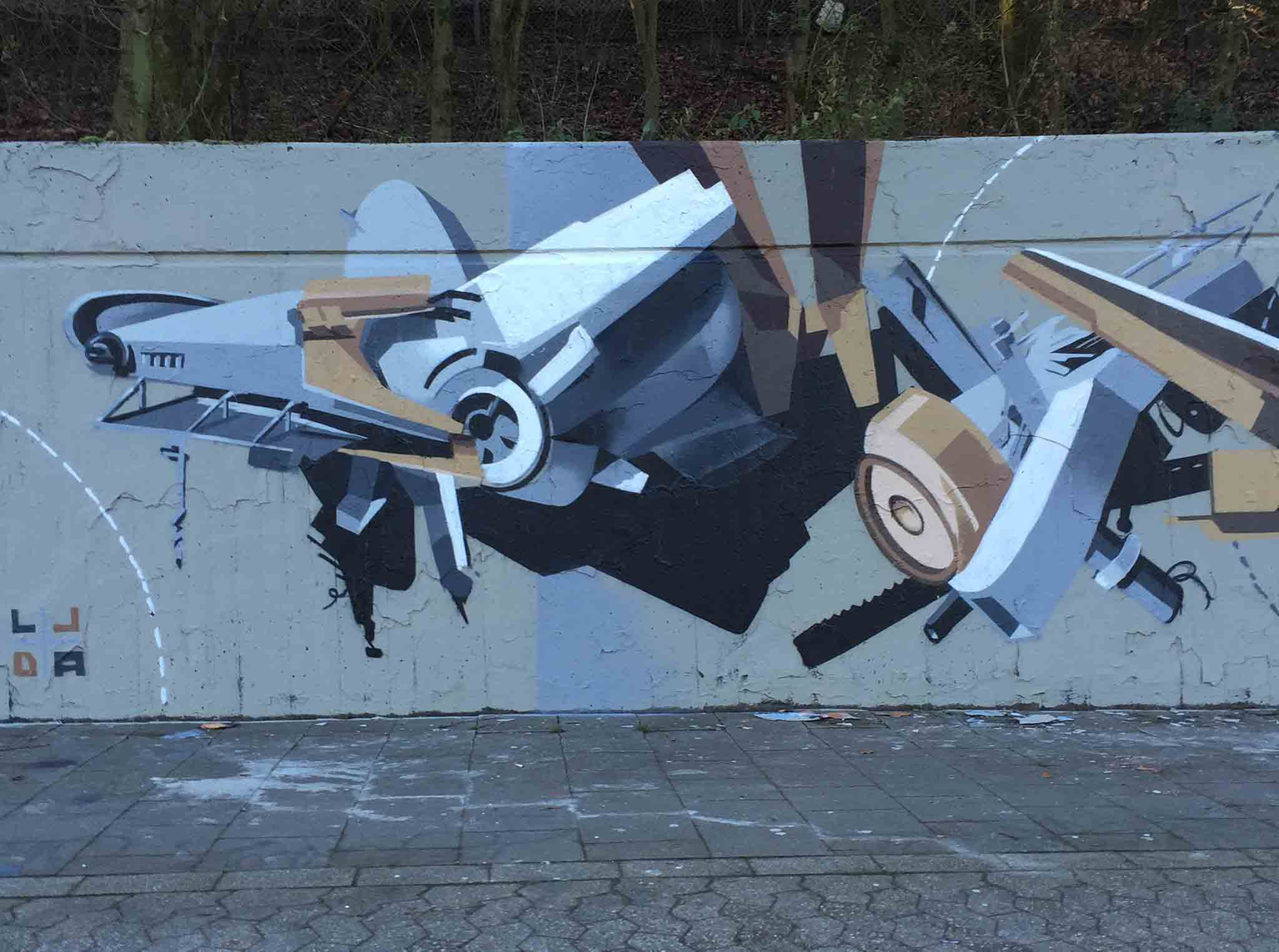 shogun_graffiti_neuss_konni_7