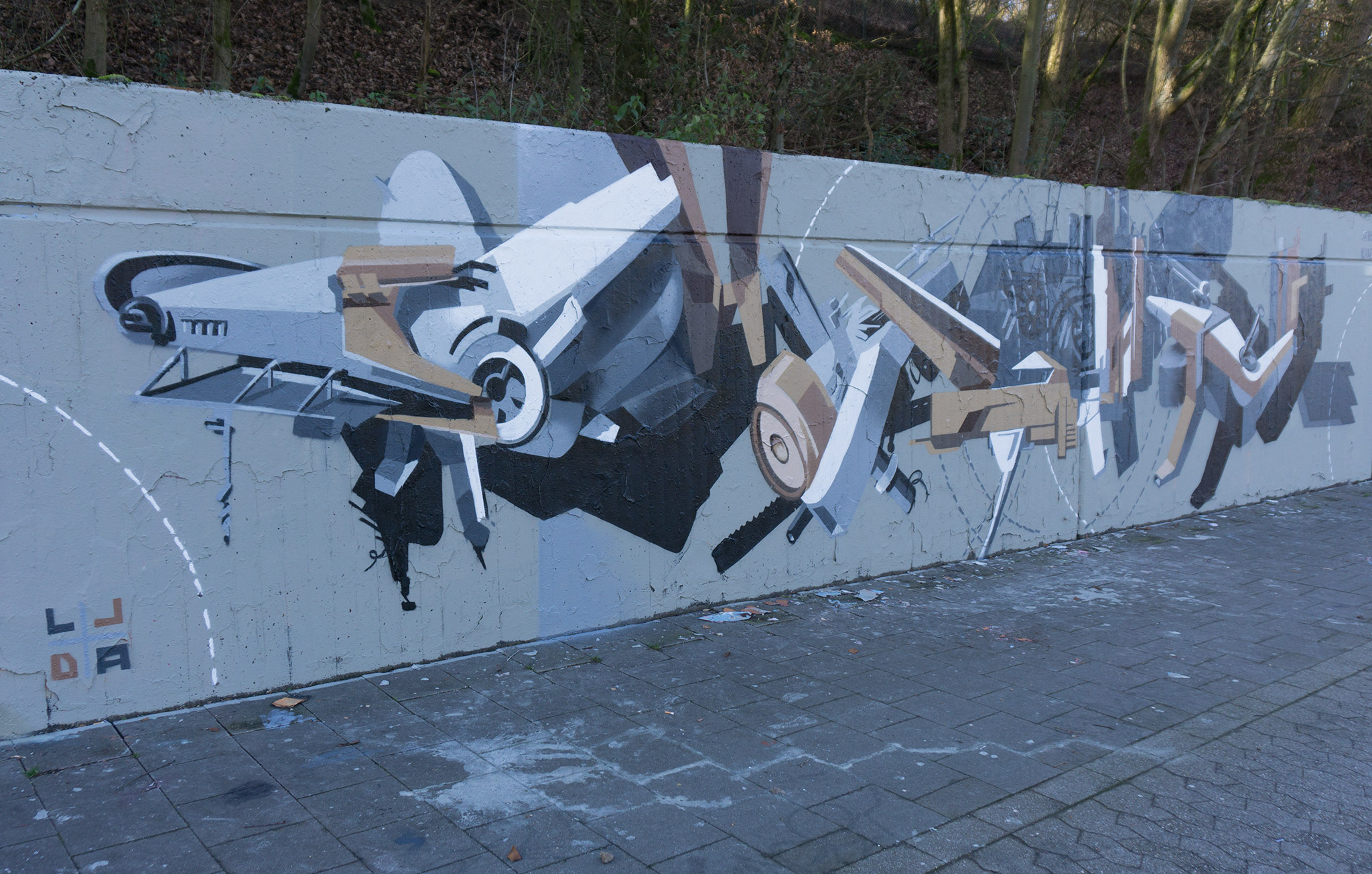 shogun_graffiti_neuss_konni_8