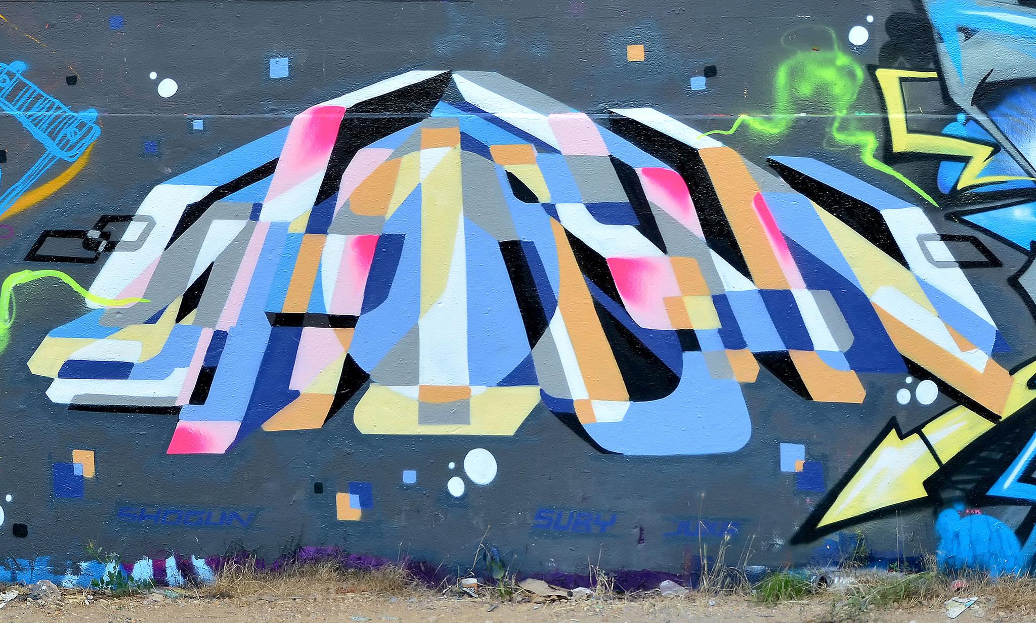 shogun_graffiti_paris_2015_secondwall_1
