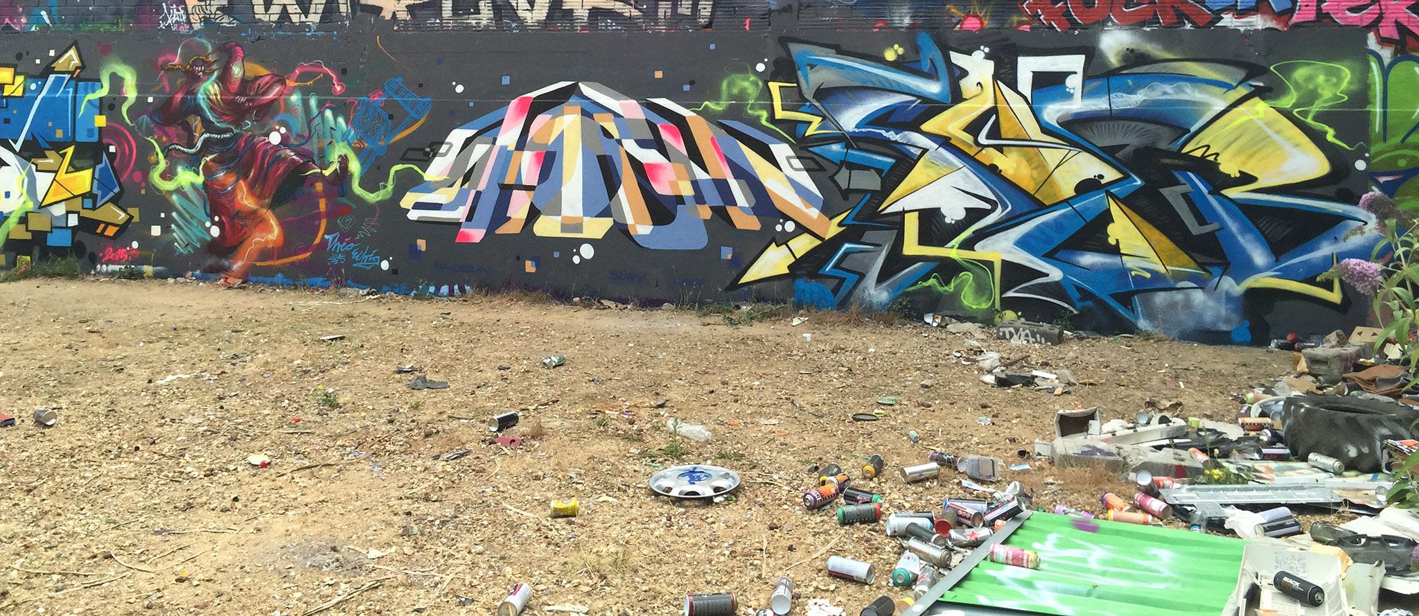 shogun_graffiti_paris_2015_secondwall_2