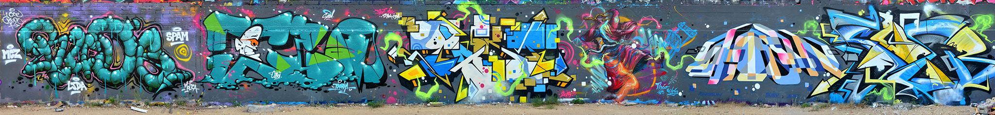 shogun_graffiti_paris_2015_secondwall_3