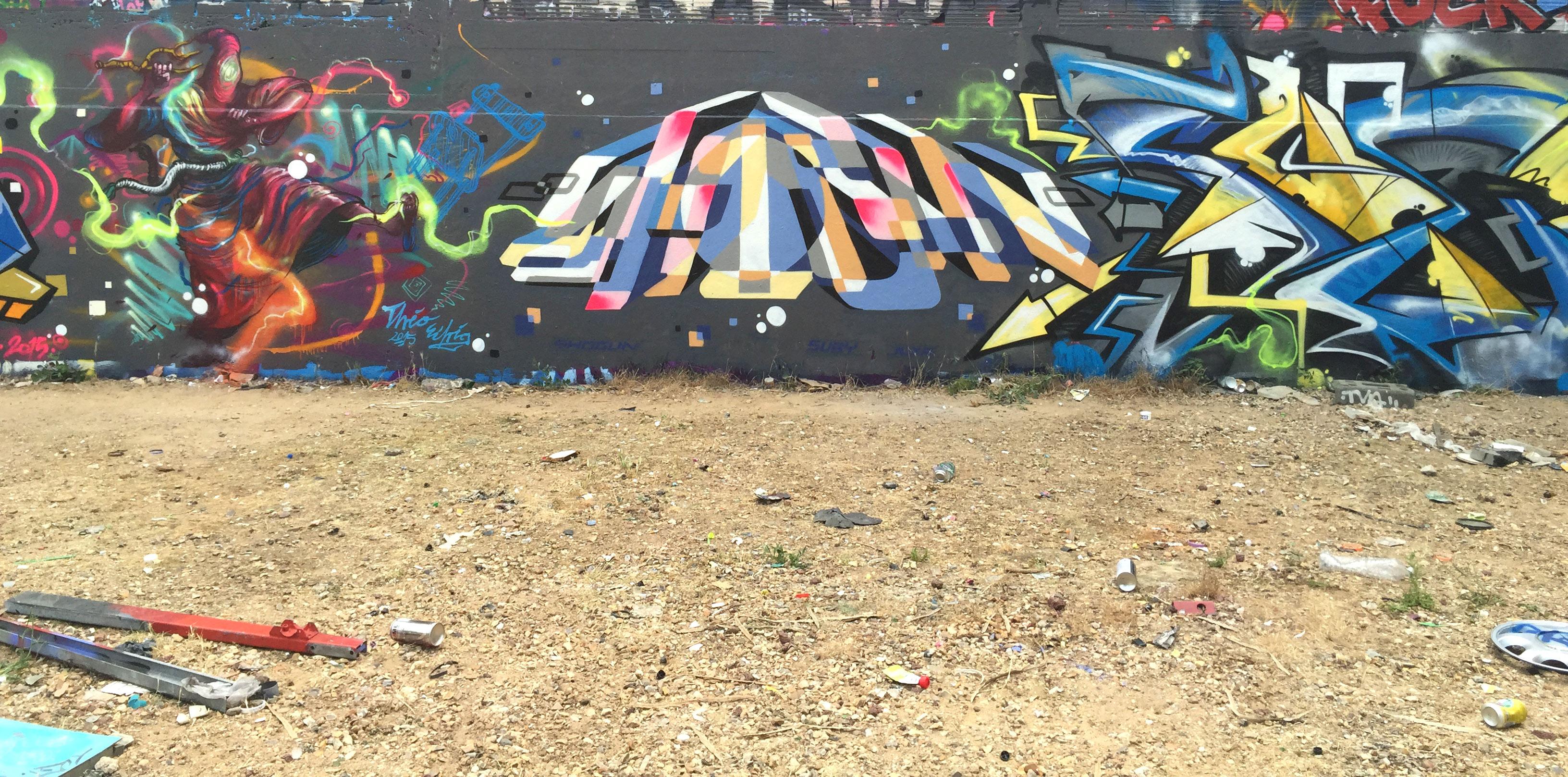shogun_graffiti_paris_2015_secondwall_4