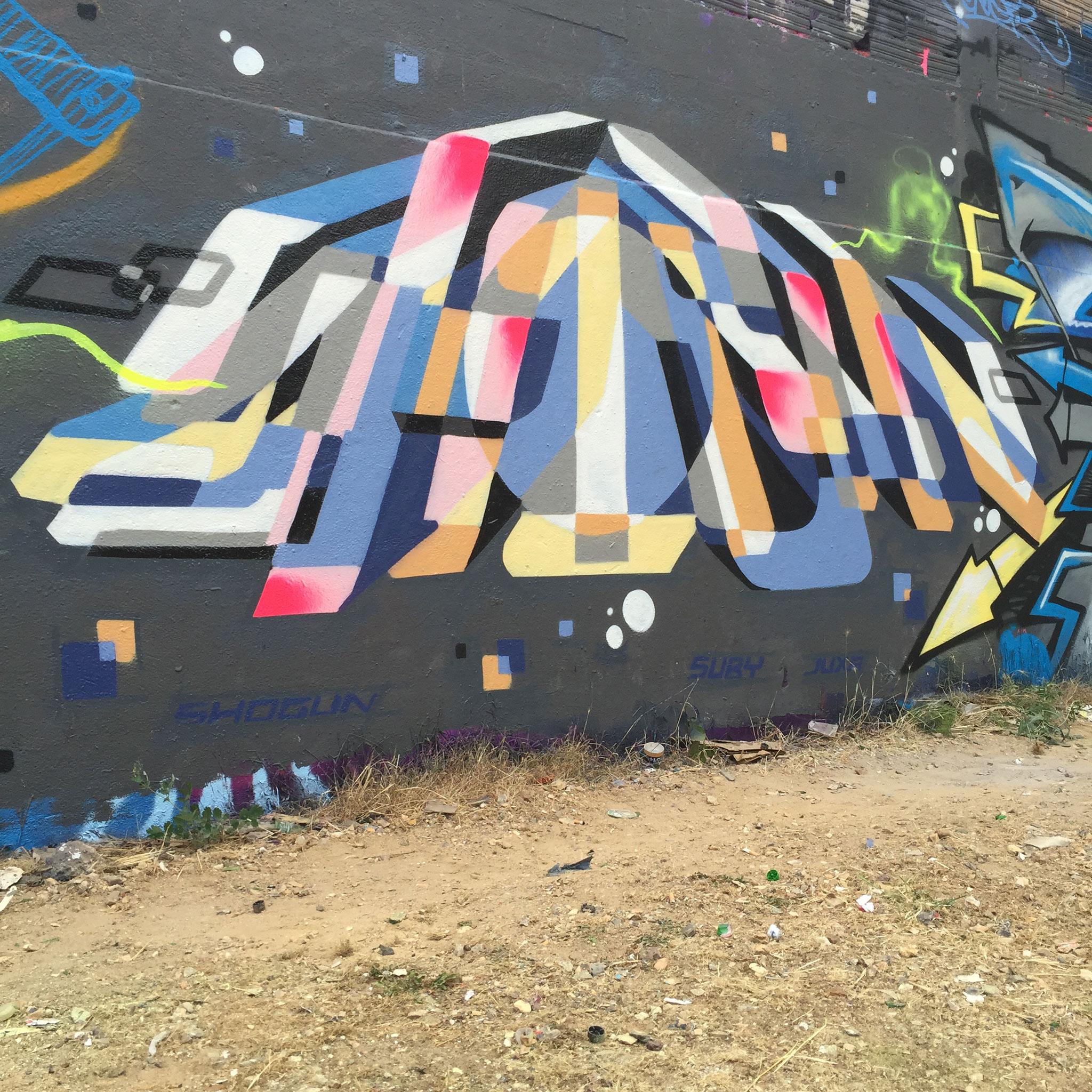 shogun_graffiti_paris_2015_secondwall_5