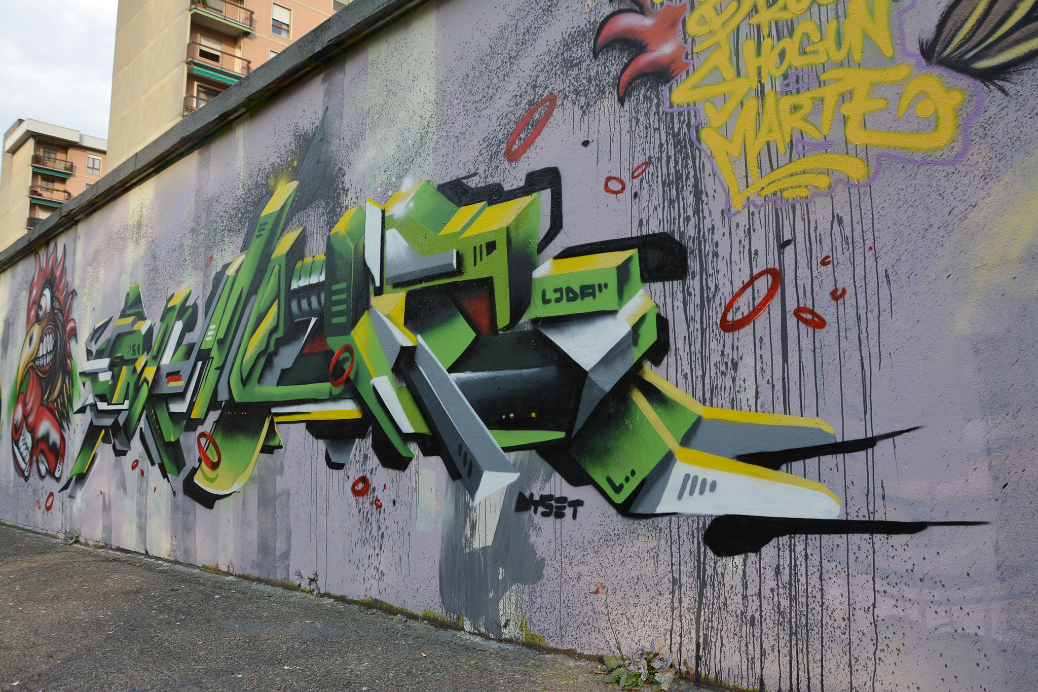 shogun_milan_secondwall_2014_9