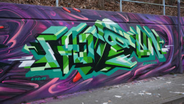 Neuss | Selikum 2015