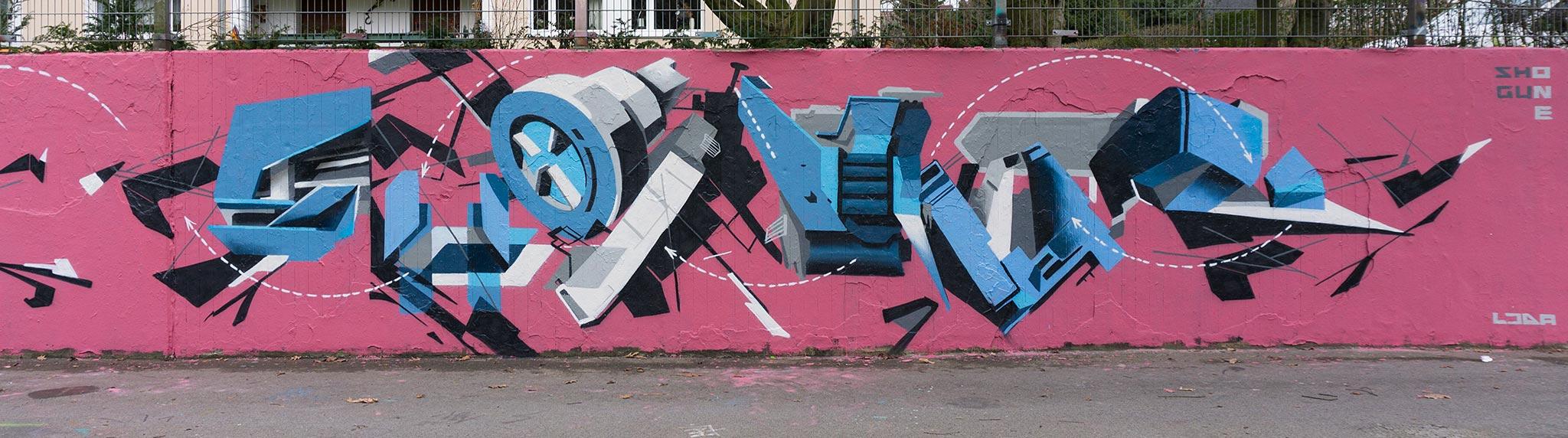 shogun_graffiti_monheim_ljda_2016_1