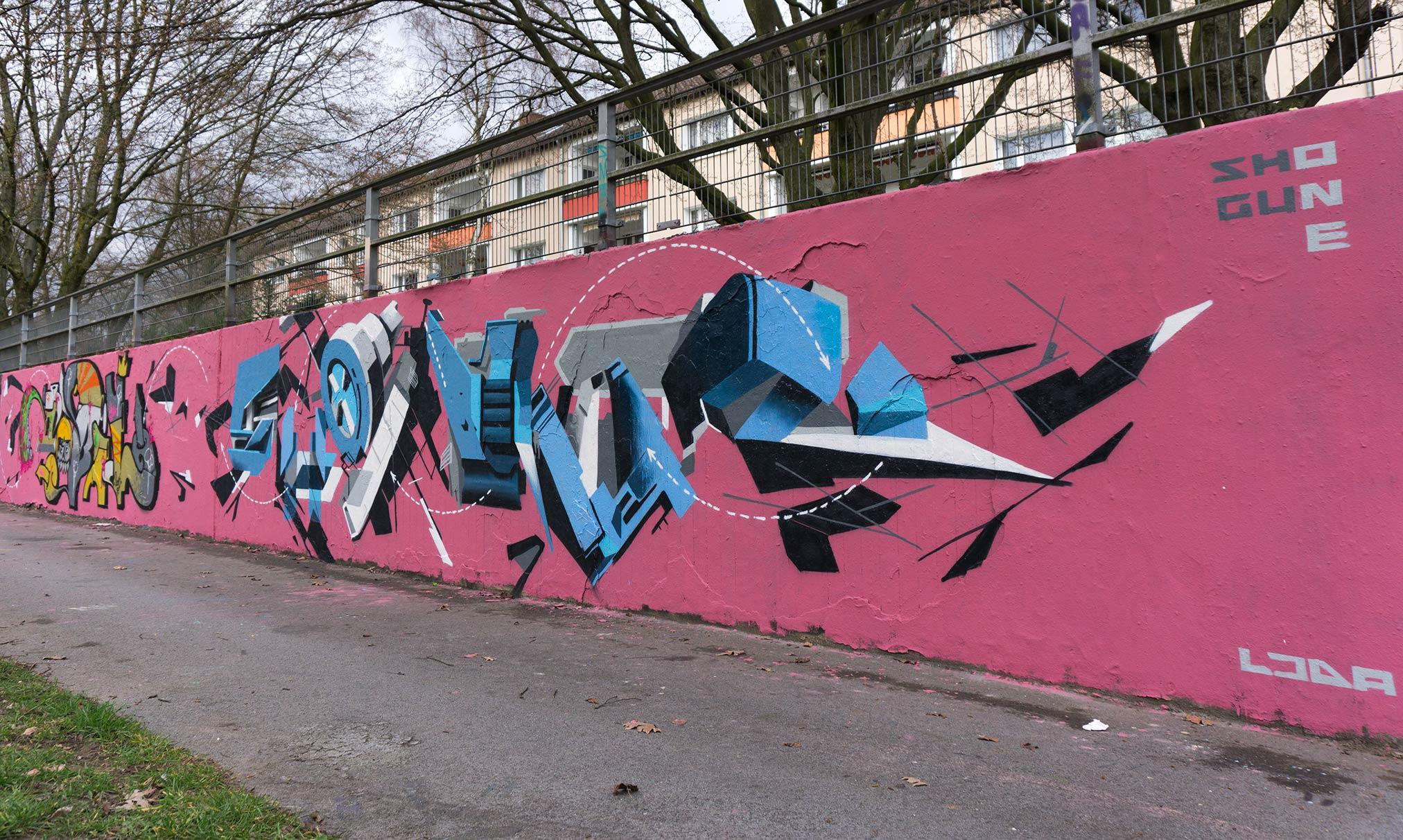 shogun_graffiti_monheim_ljda_2016_2