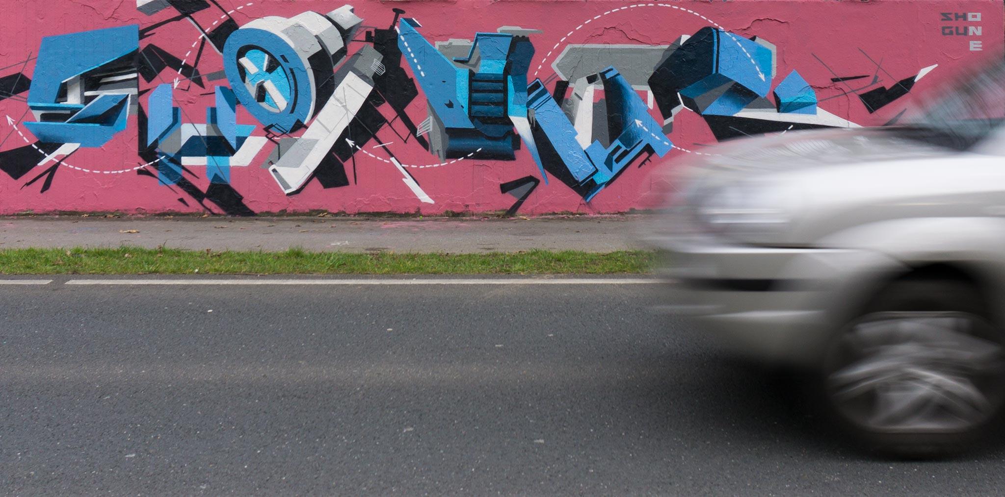 shogun_graffiti_monheim_ljda_2016_3