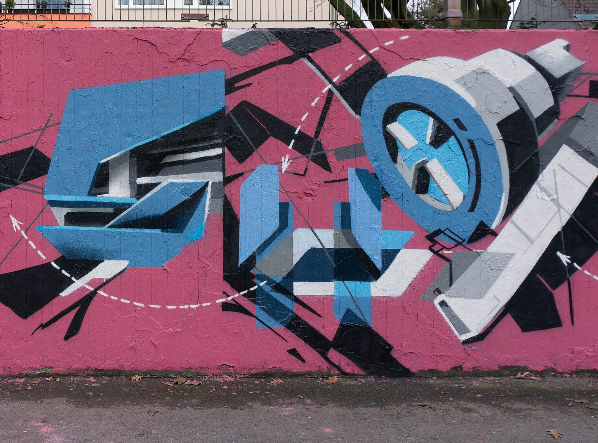 shogun_graffiti_monheim_ljda_2016_4