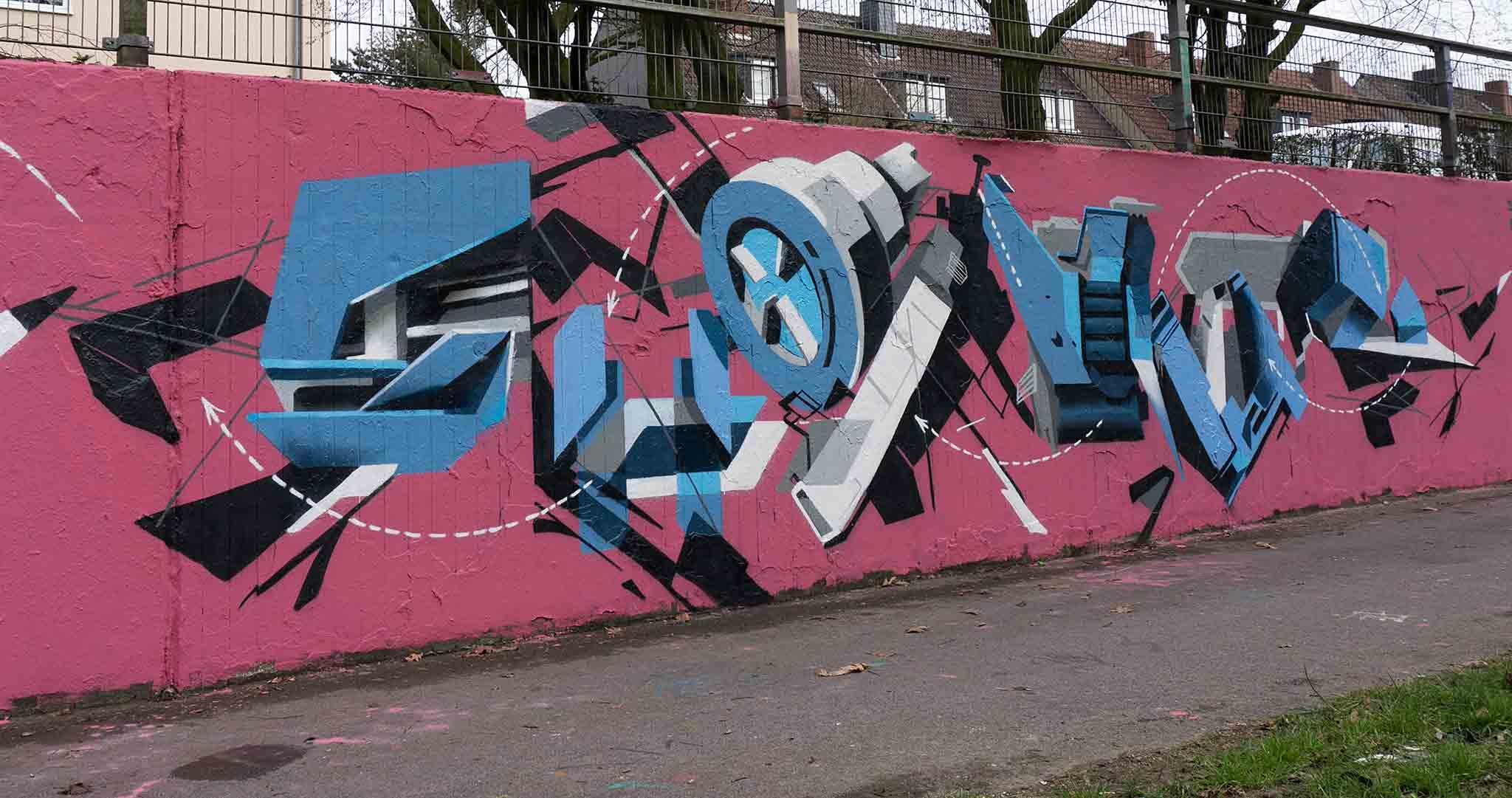 shogun_graffiti_monheim_ljda_2016_5