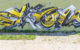 shogun_one_graffiti_luebeck_2016_1
