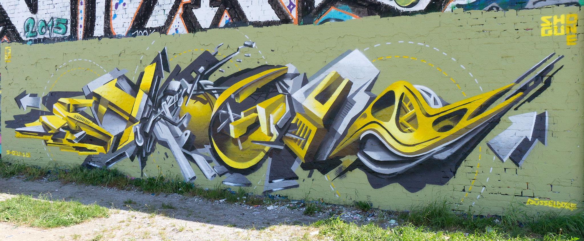 shogun_one_graffiti_luebeck_2016_3