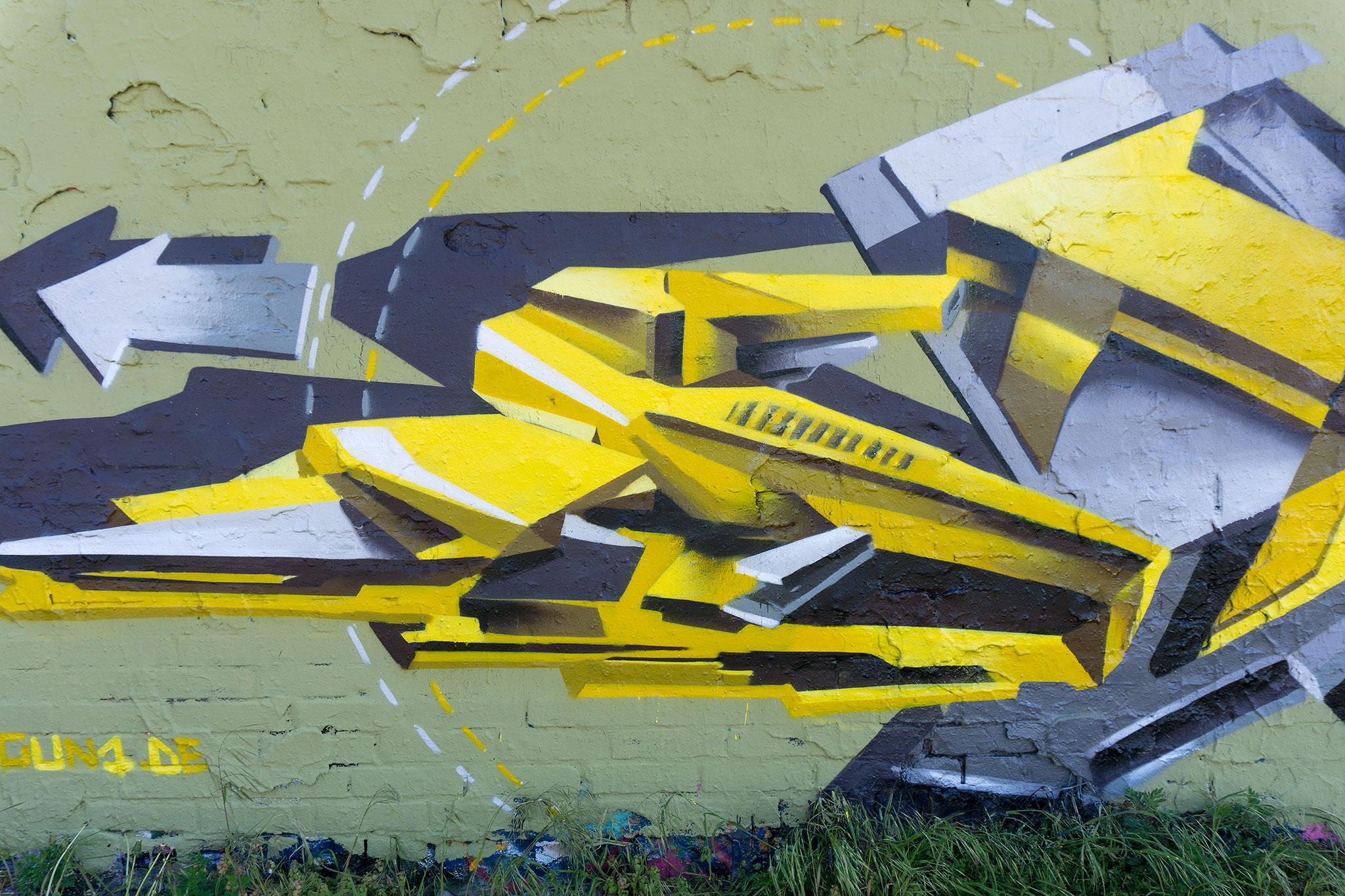 shogun_one_graffiti_luebeck_2016_5