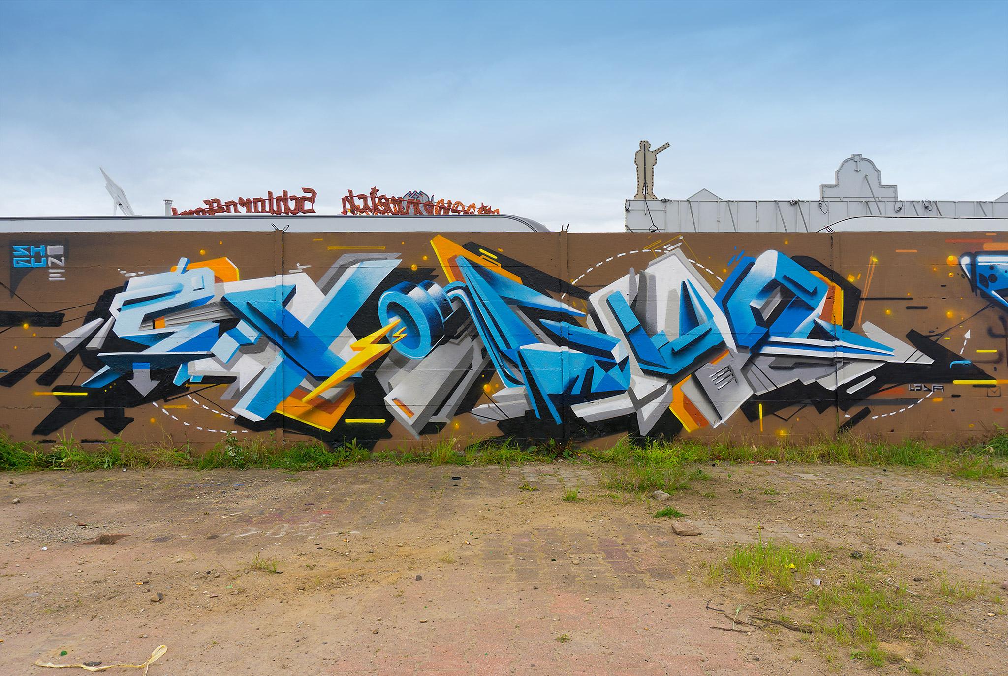 shogun_ceon_graffiti_karlsruhe_2016_1