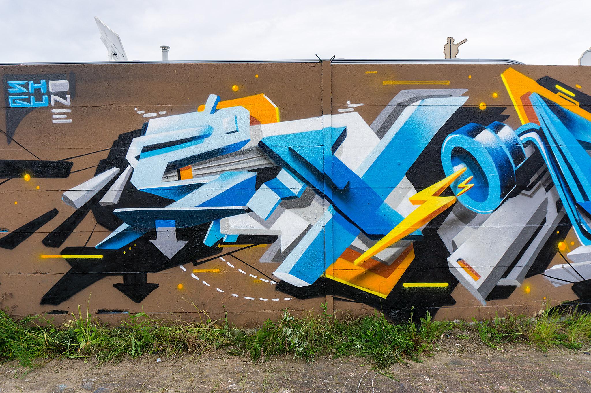 shogun_ceon_graffiti_karlsruhe_2016_3