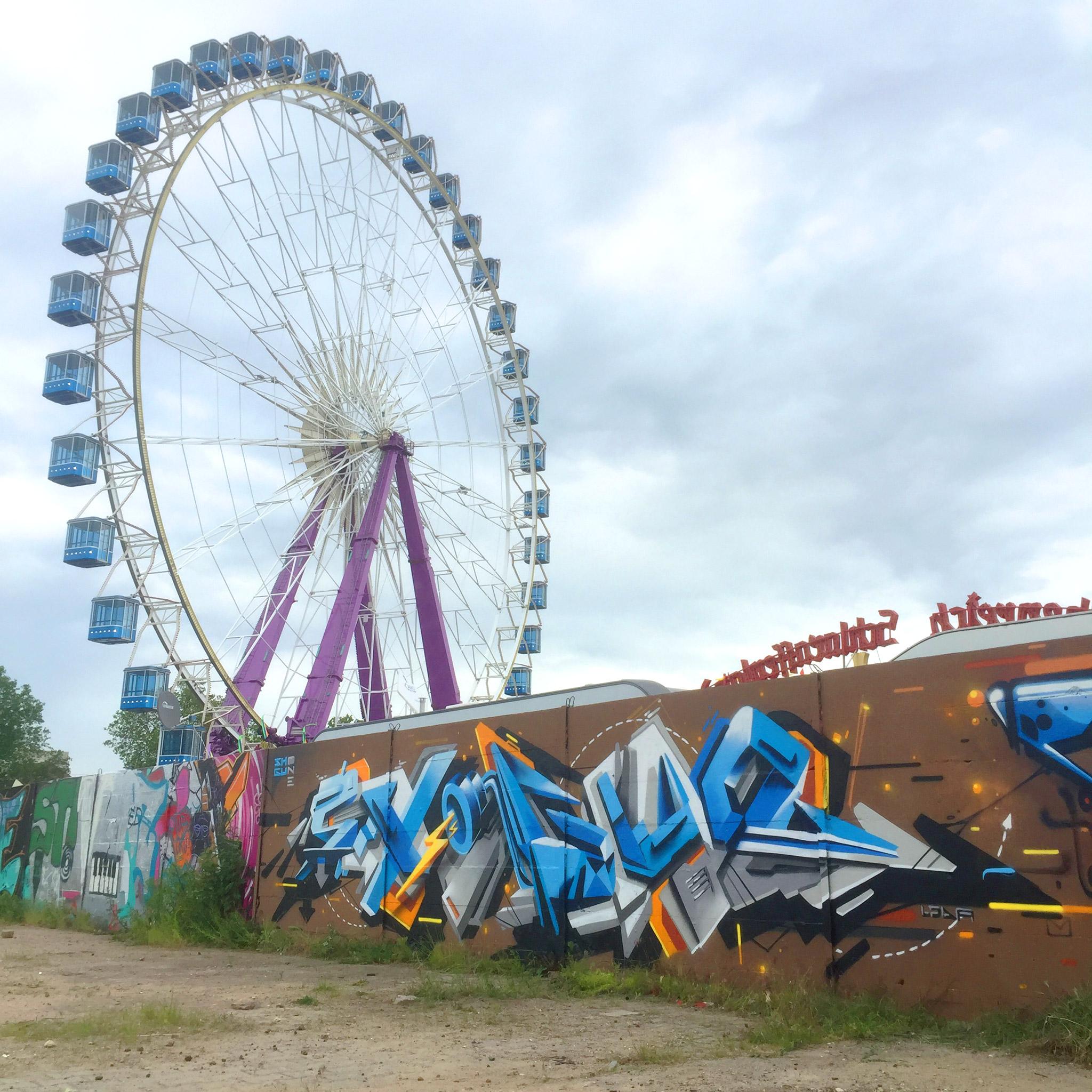 shogun_ceon_graffiti_karlsruhe_2016_4
