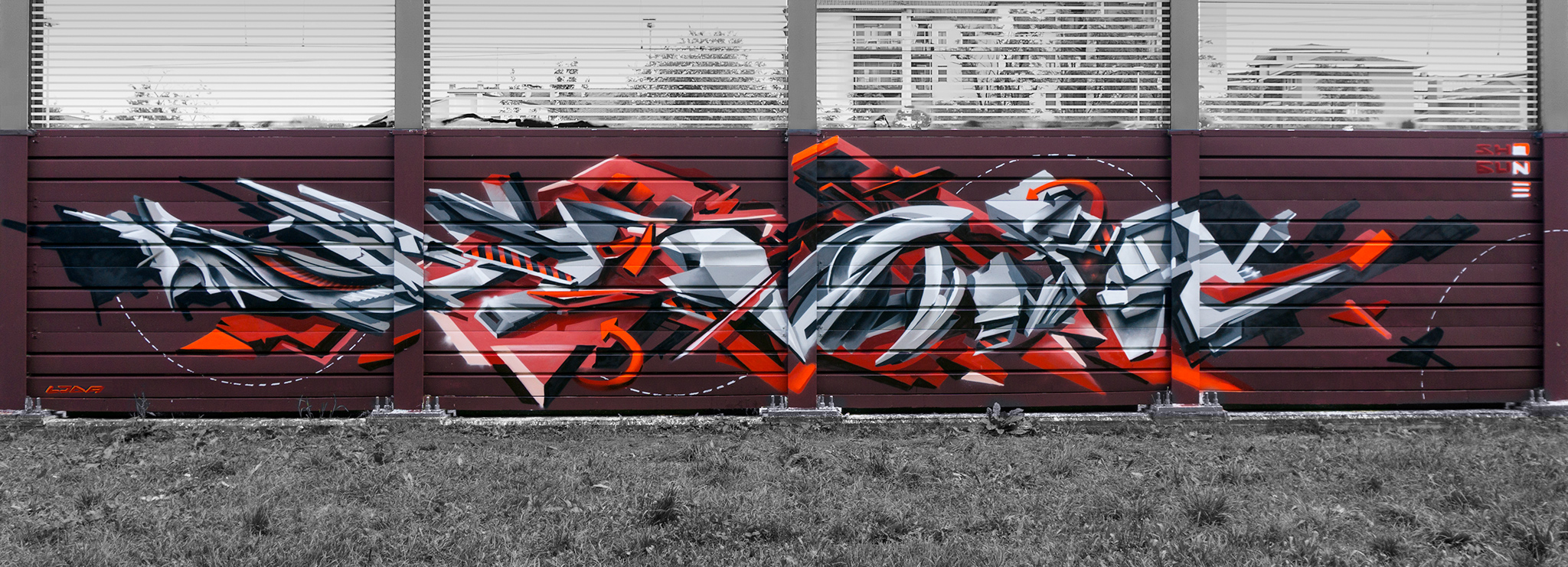 shogun_graffiti_meetingofstyles_mailand_2016_1