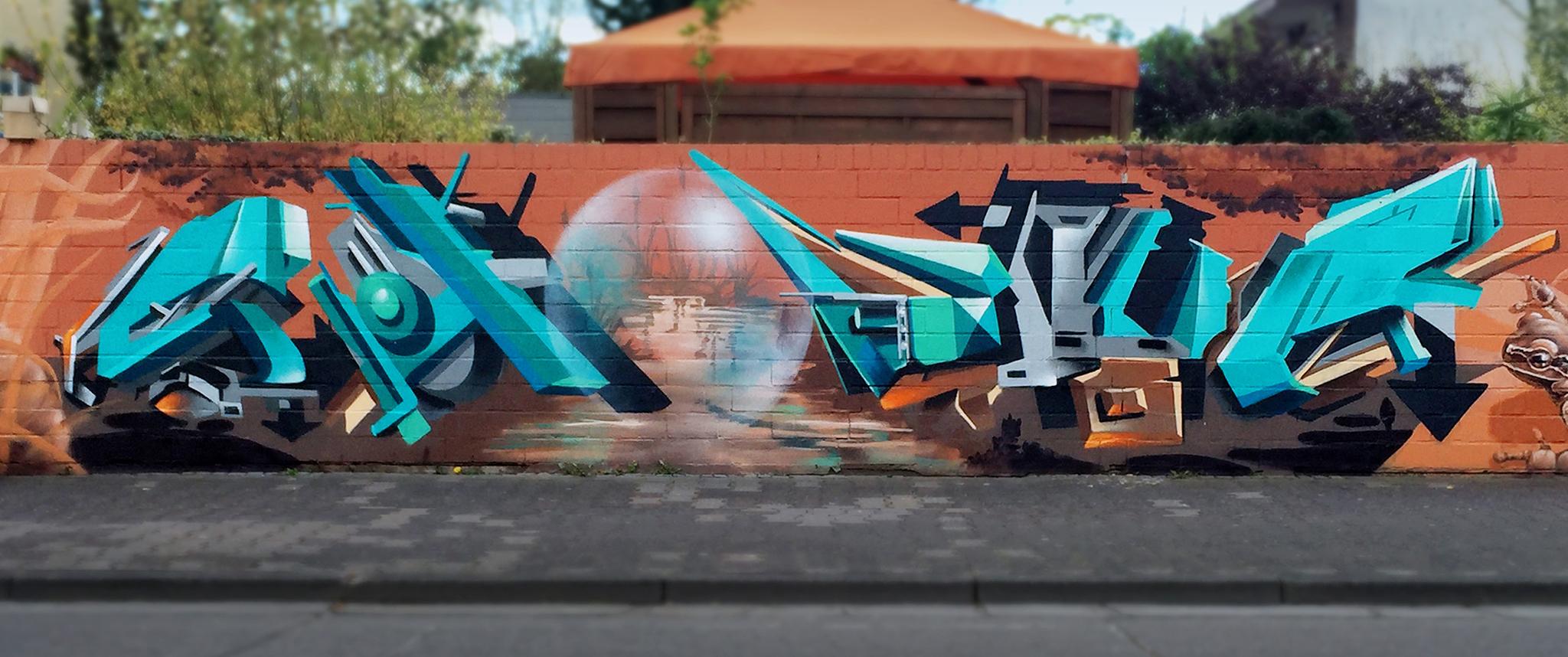 shogun_honsar_graffiti__frankfurt_2016_1