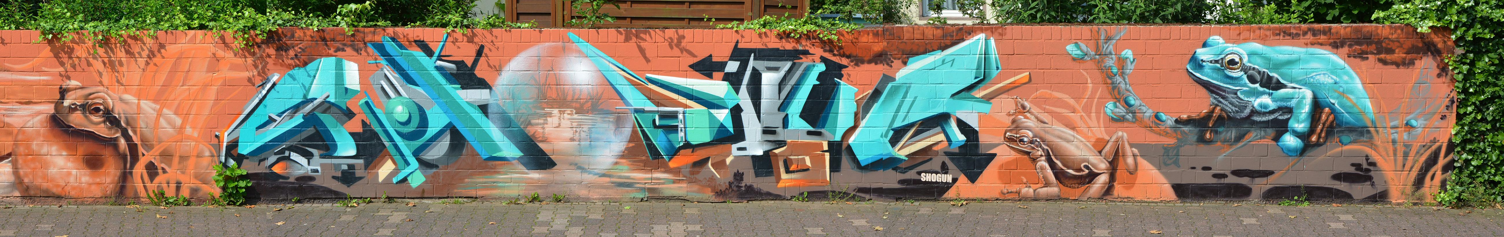 shogun_honsar_graffiti__frankfurt_2016_2