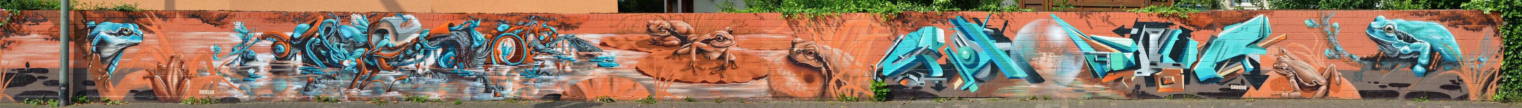 shogun_honsar_graffiti__frankfurt_2016_3