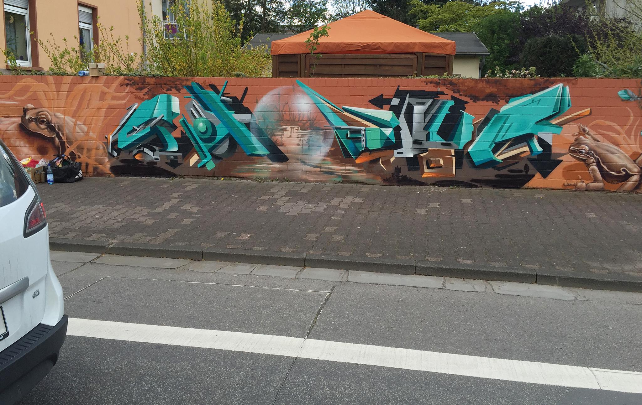 shogun_honsar_graffiti_frankfurt_2016_4