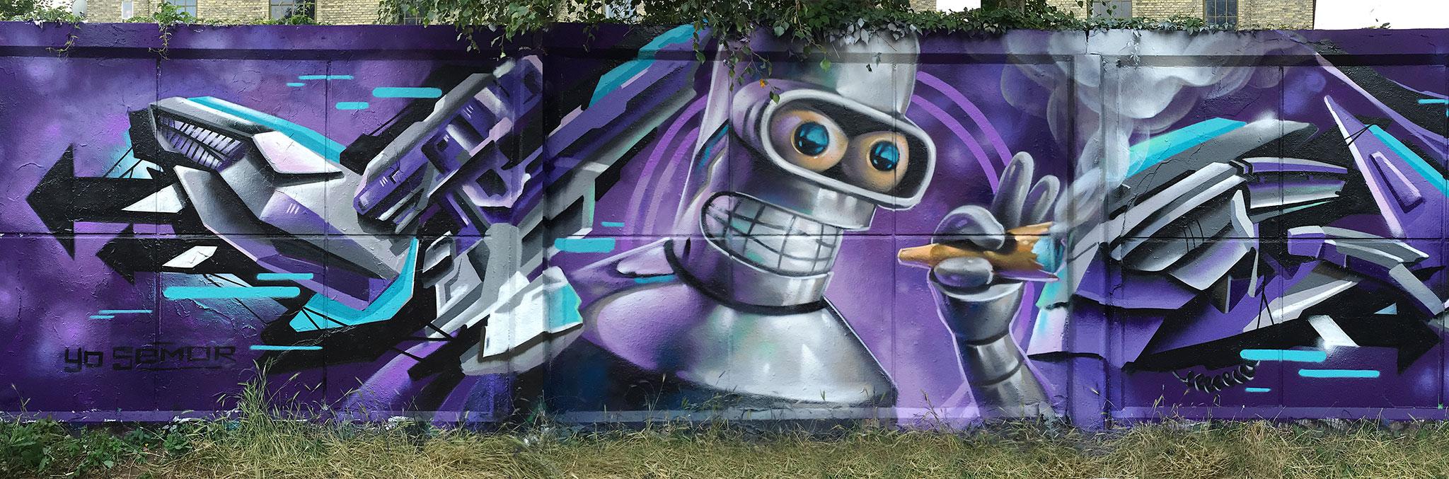 _shogun_graffiti_welin_copenhagen_2016_2