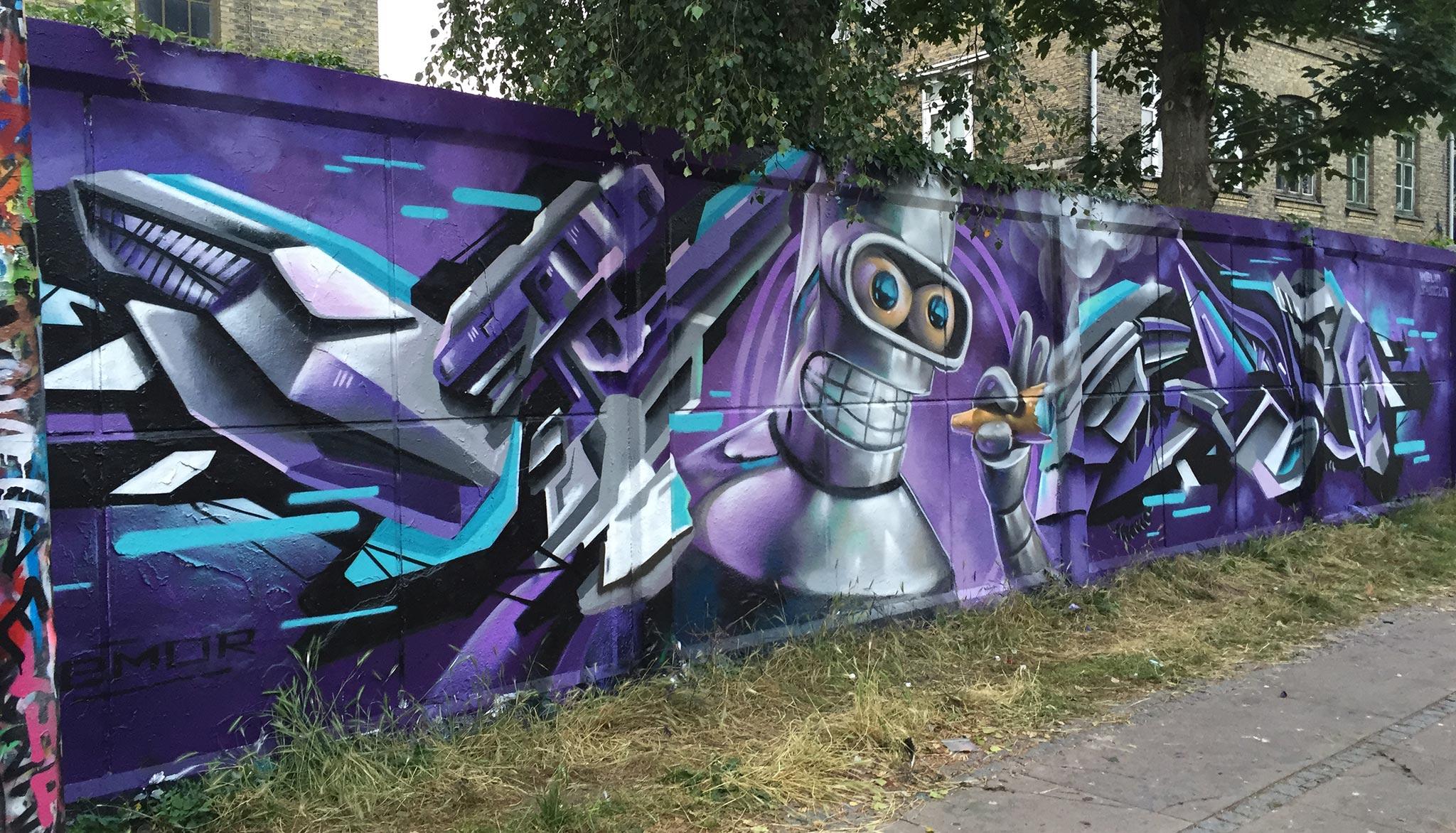 shogun_graffiti_welin_copenhagen_2016_3