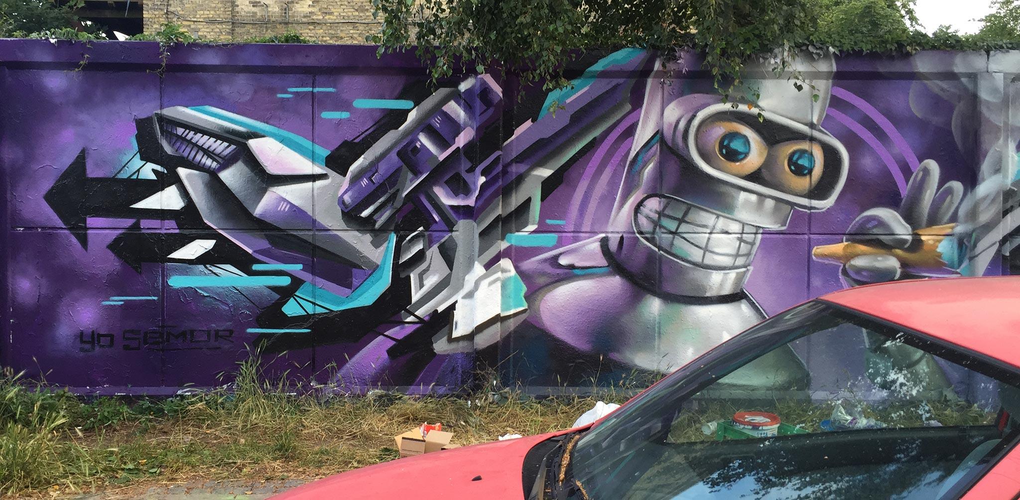 shogun_graffiti_welin_copenhagen_2016_4